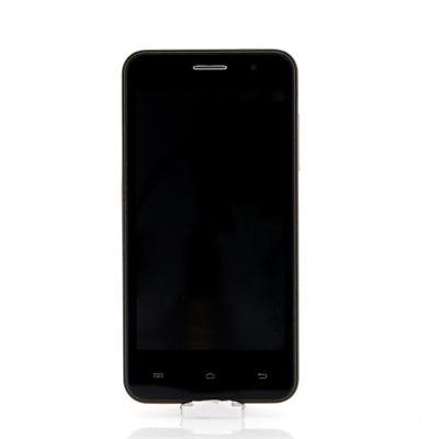 Atongm H3 Android Phone (Black)