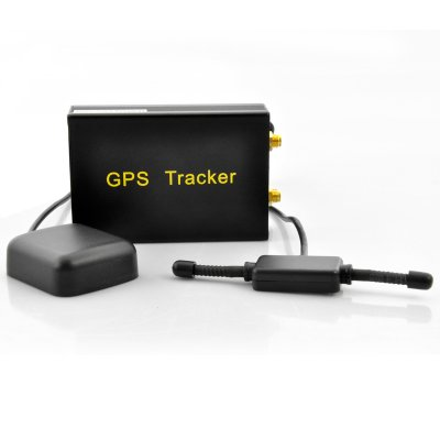 Gps Tracking Devices together with Rss as well Car GPS Tracker  Real Time Tracking Engine Cut Off further Watch also Mag ic Gps Tracking System. on solar powered gps tracking devices