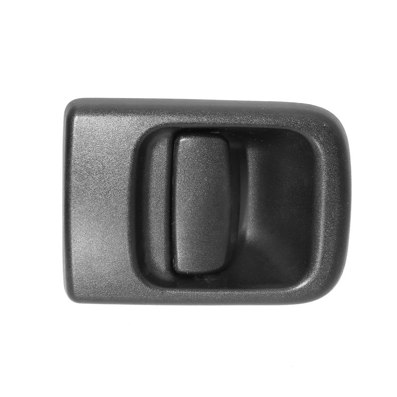 Rear Hatch Door Handle Outside for Renault Master MK2 Vauxhall Movano Nissan