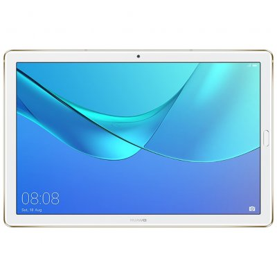 Refurbished Huawei M5 Pro 4+64G 10.8in Tablet