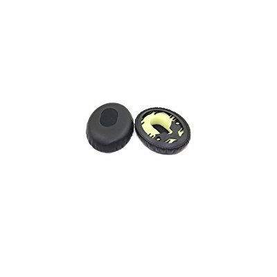Replacemen t US Pair of Ear Pads Ear Cushion
