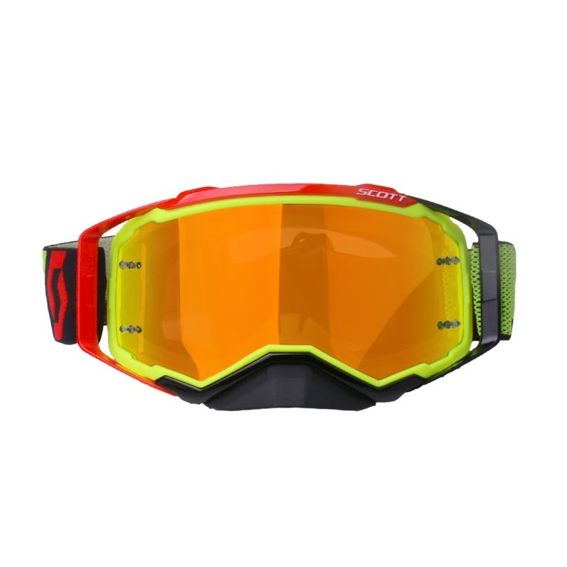 Riding Goggles Motocross Off Road Dirt Bike Motorcycle Helmets Goggles Ski Sport Glasses Mountain Bike Goggles