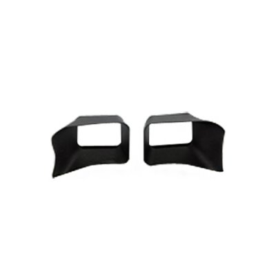 Right Eye Support