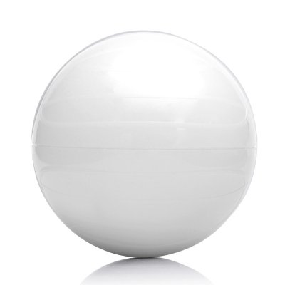 Android RC LED Robotic Ball - Bollo