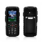 Jinhan A81 Rugged Cell Phone (B)