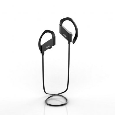 S-506 In-Ear Bluetooth Headset Black