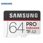 SAMSUNG 32GB 64GB Micro SD Card Class 10 128GB SDHC SDXC PRO Endurance C10 UHS 1 Trans Flash Memory Card