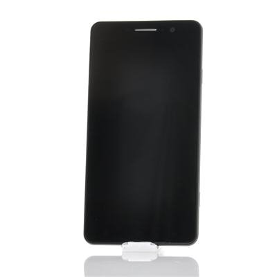 POMP C6 5.5 Inch Android Mobile Phone (W)