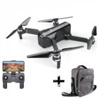 SJRC F11 GPS 5G Wifi FPV With 1080P Camera