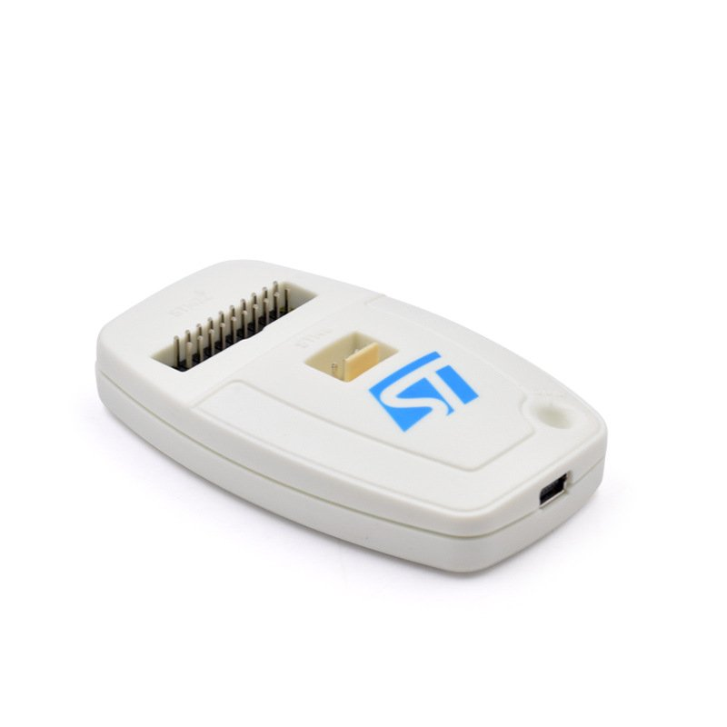 ST-LINK / V2 ST-LINK V2 (CN) ST LINK STLINK Emulator Download white