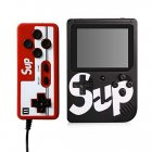 SUP X Game Box 400 In One Handheld