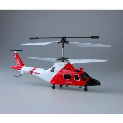 SYMA Heli S111G Helicopter