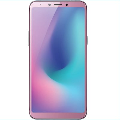 Samsung Galaxy A6s G6200 6+64GB Phone Purple