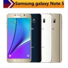 Samsung Galaxy Note 5 4GB RAM 32GB ROM Android Smart Phone 5.7