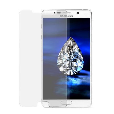 Samsung Note 5 H9 Tempered Glass Screen