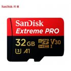 SanDisk Memory Card Extreme Pro 32GB