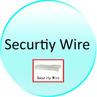 Security Wire