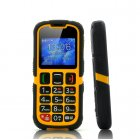 Rugged Senior Citizen Mobile Phone