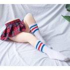Sex Doll Men Products Inflatable Female Doll Double Hole Solid Leg Model Human Adult Fun Toys Doll 85cm