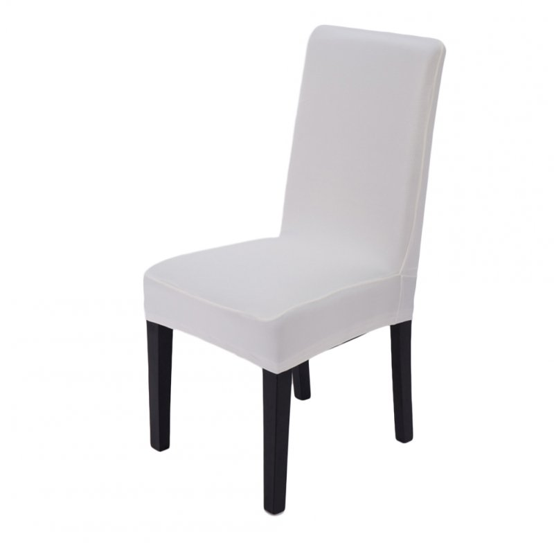 Elastic Chair Covers Chair Protector