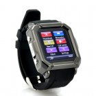 Smart Watch Phone w/ SMS Sync - Iradish