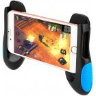 Smartphone Game Clutch Game Handle Adjustable Game Holder Stand Universal Grip for 4.5~6.5 Inch Cellphone