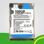 PC Hard Drive HDD 500GB