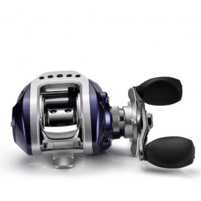Spinning Fishing Reel Fishing Tackles right
