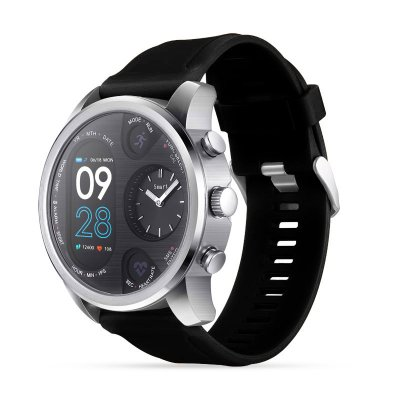 Fitness Activity Tracker Smartwatch