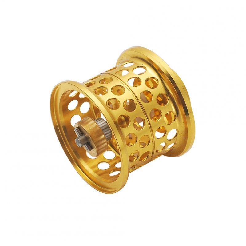 SteezSS SVT3RYOGA1016/ZILLION SV 1016 Micro Material Cup Gold