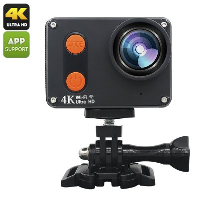 Sports Action Camera N5000a