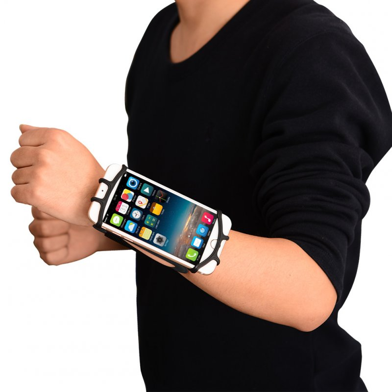 Sports Forearm Armband for Phone