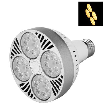 E27 LED Spotlight PAR30Y 36W