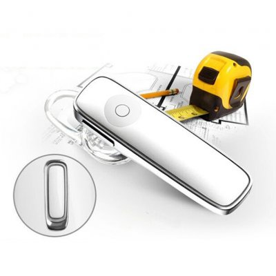 Stereo Mini Bluetooth Headset
