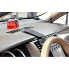 Anti Slip + Shake Car Sticky Pad