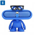Dude Doll Bluetooth Speaker