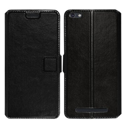 Siswoo C55 Phone Case (Black)