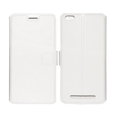 Siswoo C50 Phone Case (White)