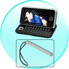 Stylus for CVFD M125 McLovin Quadband Dual SIM China Cell Phone with Keyboard