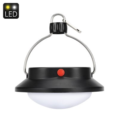 360 Lumen LED Camp Light