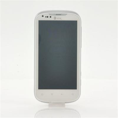 4.3 Inch Dual Core Android Phone - ThL W1+ W
