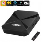 T95E Android TV Box