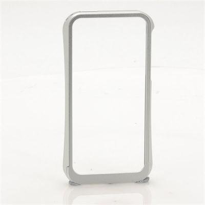 Aluminium Bumper Case for iPhone 5