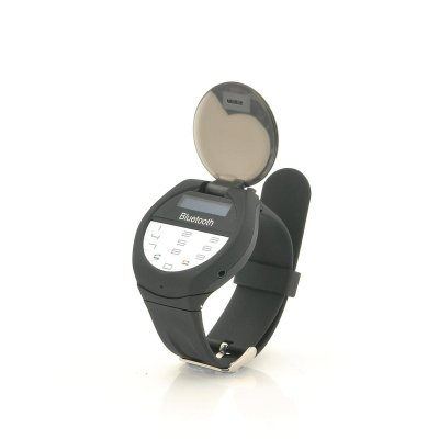 Bluetooth Watch - Oreon