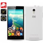 THL T6 Pro Android 4.4 Phone (White)