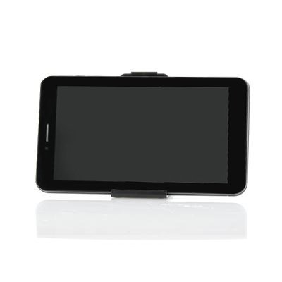 Freelander PD10 3GS3G Android Tablet