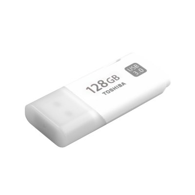 TOSHIBA U301 USB3.0 Flash Drive 128GB
