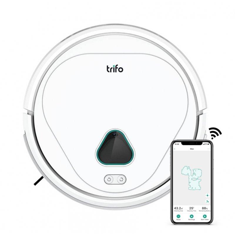 TRIFO Max e-com