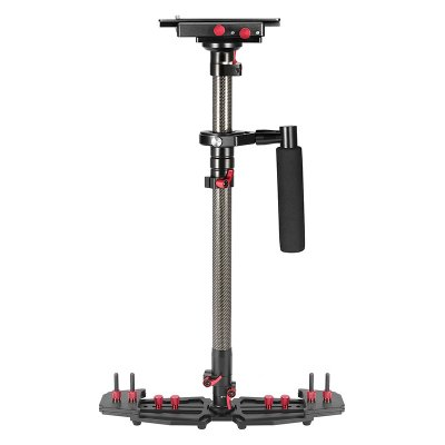 HD2000 Handheld Camera Stabilizer