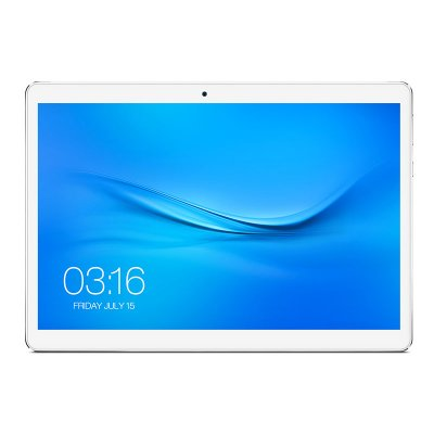 Teclast A10s Android Tablet PC